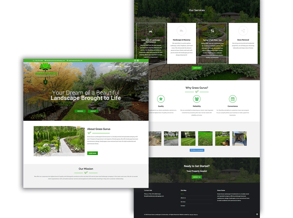 Grass-Gurus-Web