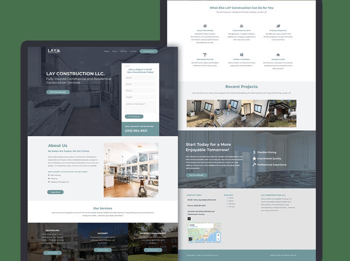 Lay-Construction-Web