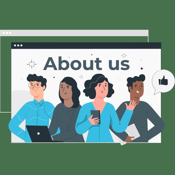 Website-Warrior Team | Website-Warrior Web Design
